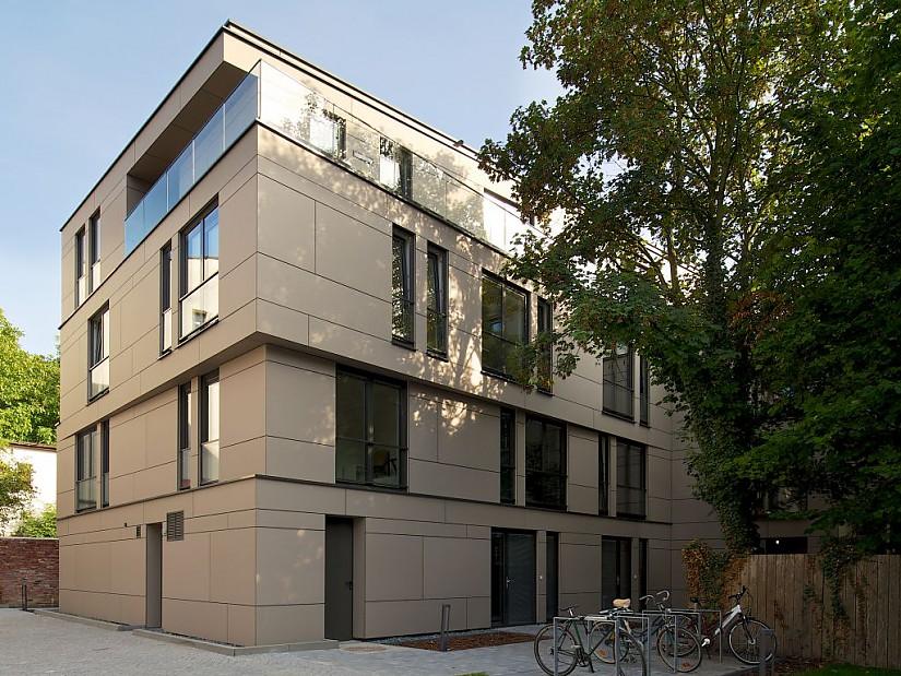 Tag der architektur architektur schafft lebensqualit t radio lotte weimar - Architektur weimar ...