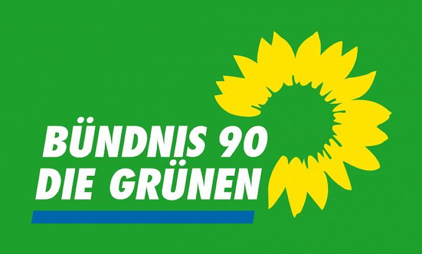Grüne Schreiben Offenen Brief An Oberbürgermeister Radio Lotte Weimar